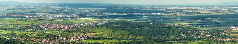 EELV Alsace