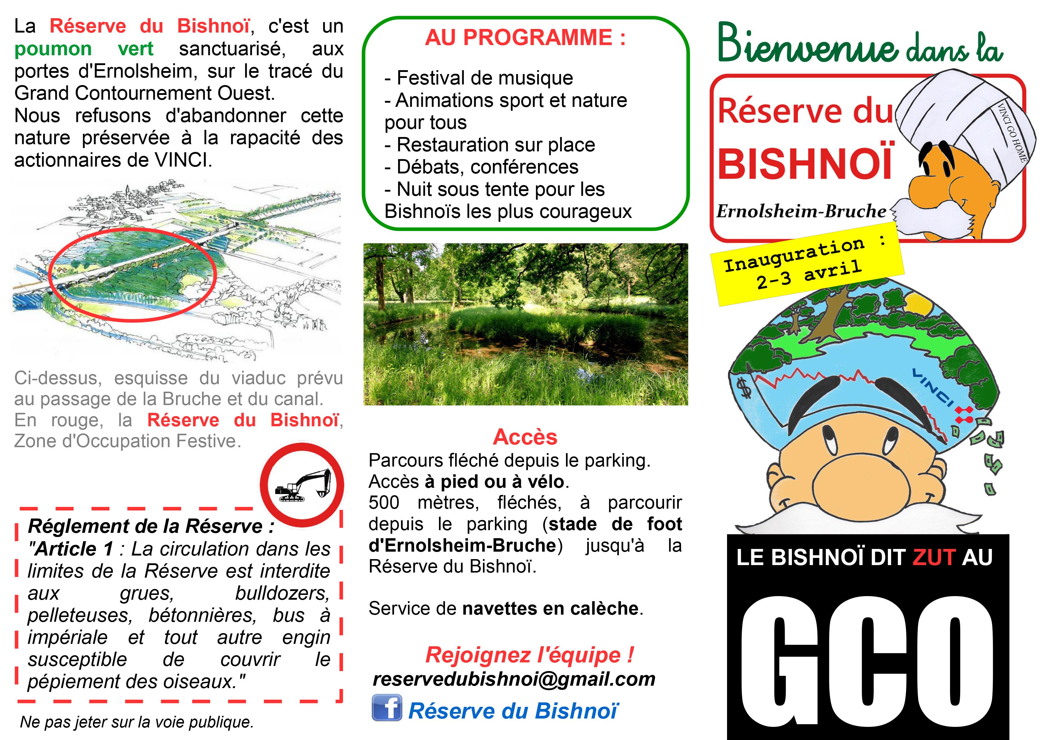 tract-bishnoï2-1