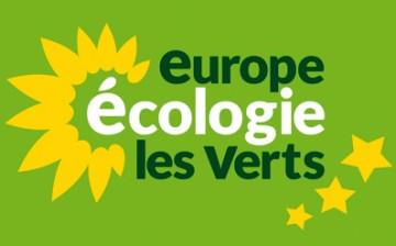 Logo_EELV_fondvert_bis