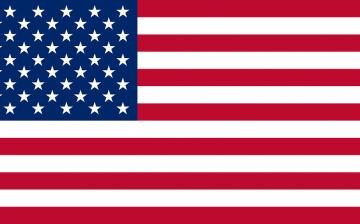 flag-37712_960_720
